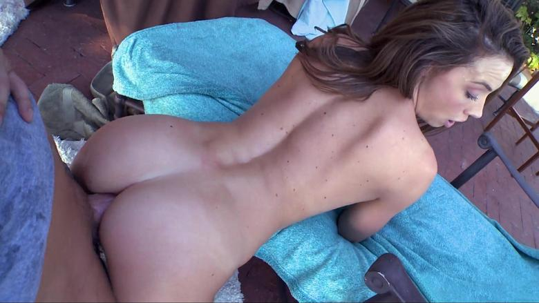 sesso anale video gf revenge