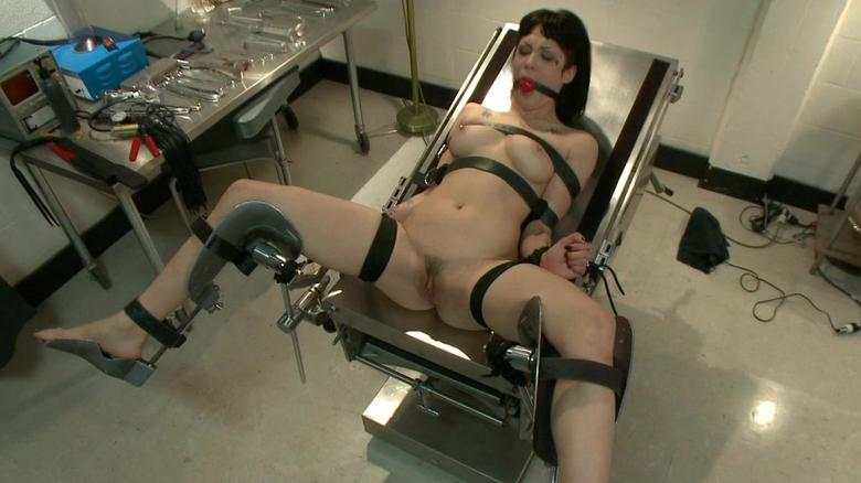 video-bdsm-med