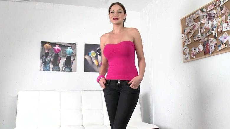 Beautiful women Abbie Cat and Candy Love bang each others guy in a MMFF fuck № 1369258 загрузить