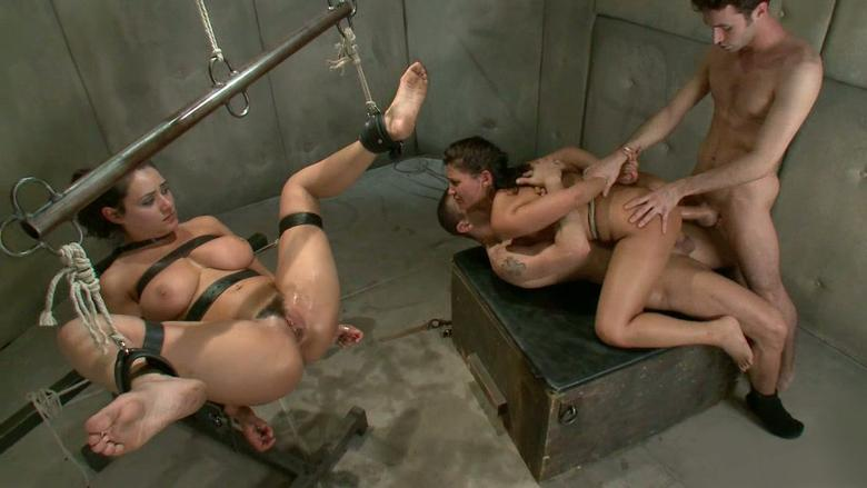 bdsm-gruppovoe-bdsm-video