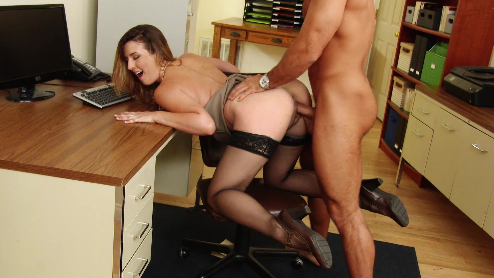amateur-sex-office-video