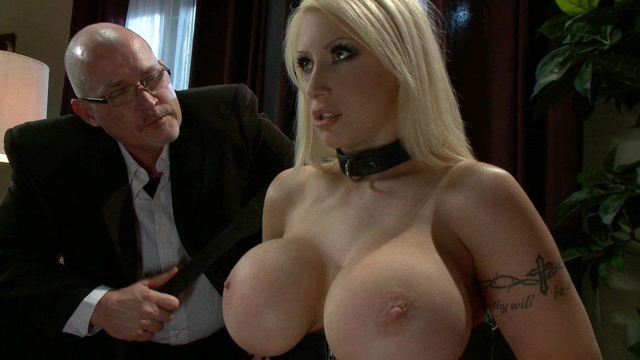 Candy Manson Sex And Submission Delightful les contes de la soumise, la femme - faperoni porn videos