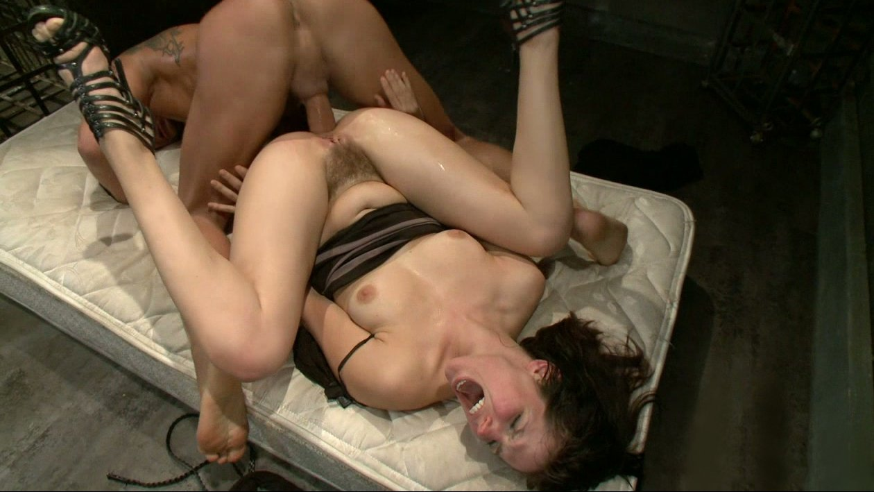 Bobbi starr destroyed-4217