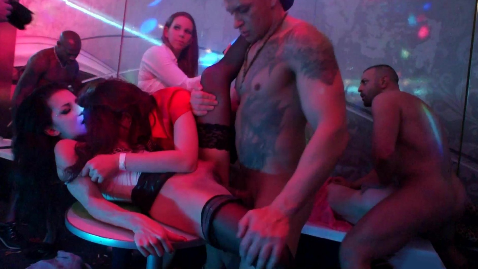 party sex videos massage 24 7